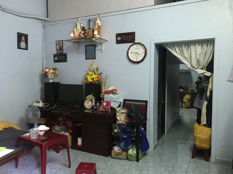 ban-nha-hem-334-duong-nguyen-van-nghi-phuong-7-quan-go-vap
