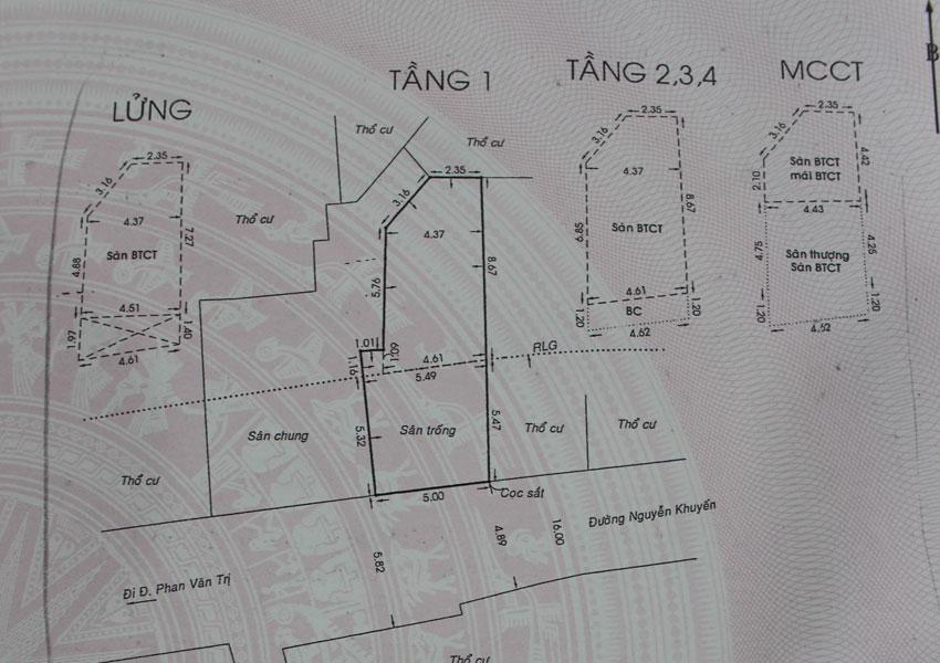 https://kyguinhadatsaigon.com/wp-content/uploads/2019/08/so-hong-nha-mat-tien-duong-nguyen-khuyen-phuong-12-quan-binh-thanh.jpg