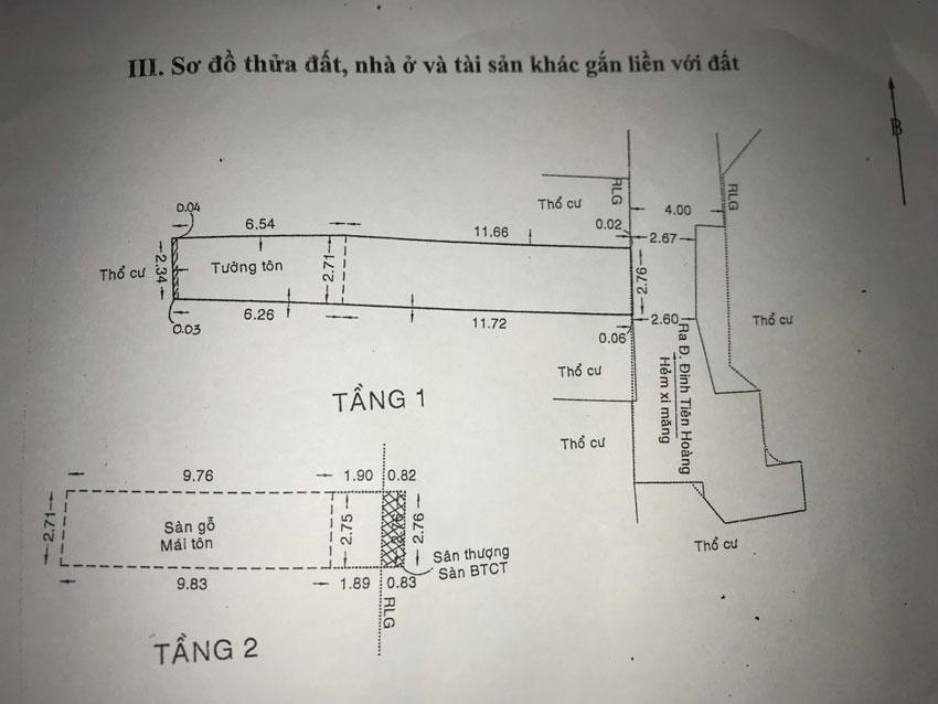 https://kyguinhadatsaigon.com/wp-content/uploads/2019/09/so-hong-nha-1-tret-1-gac-go-hem-87-dinh-tien-hoang-phuong-3-quan-binh-thanh.jpg