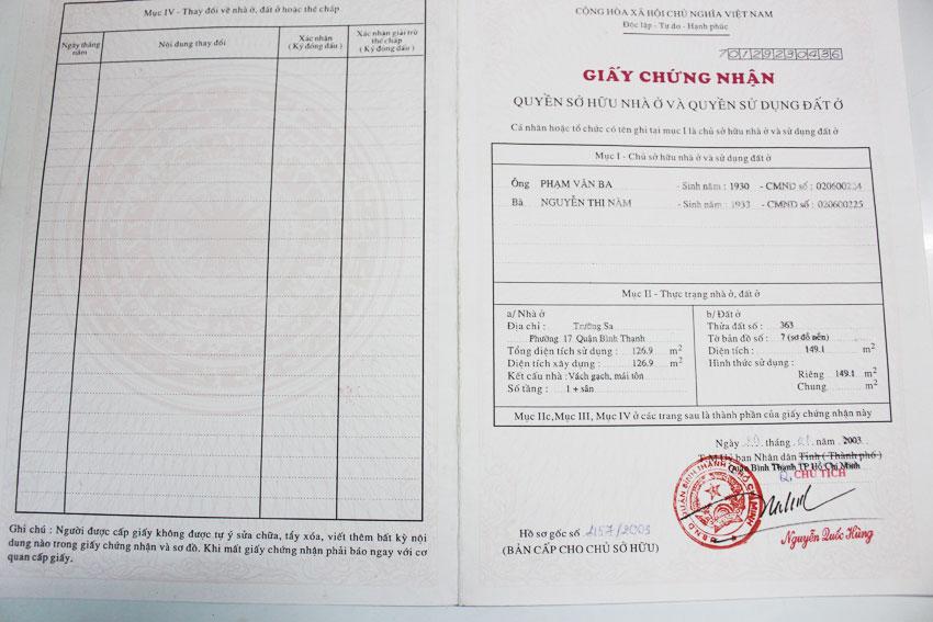https://kyguinhadatsaigon.com/wp-content/uploads/2019/09/so-hong-nha-hem-30-duong-truong-sa-phuong-17-quan-binh-thanh-gan-cau-thi-nghe.jpg