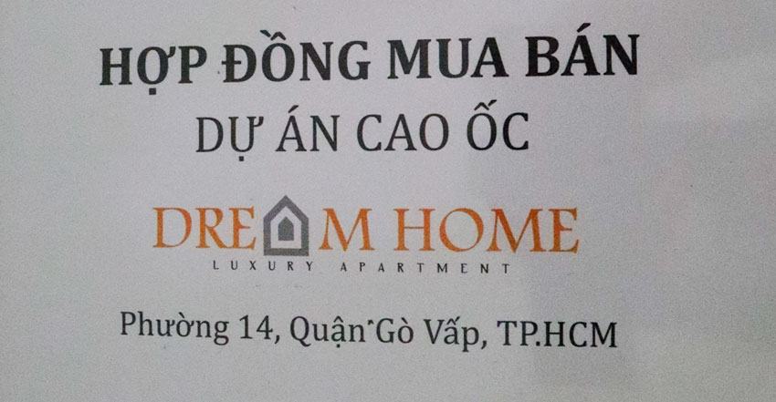 https://kyguinhadatsaigon.com/wp-content/uploads/2020/04/hop-dong-mua-ban-can-ho-dream-home-luxury-quan-go-vap.jpg