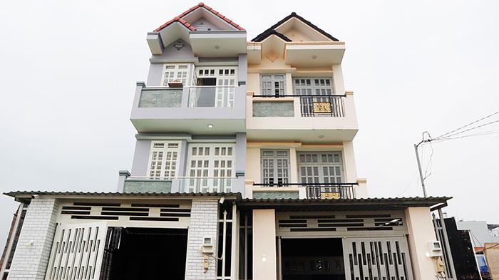 nha-1-tret-2-lau-hem-140-duong-vuon-lai-phuong-an-phu-dong-quan-12